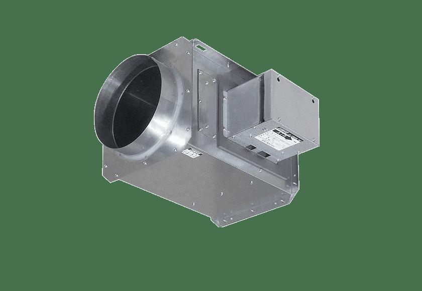 SINKO INDUSTRIES LTD  | General manufacturer of air